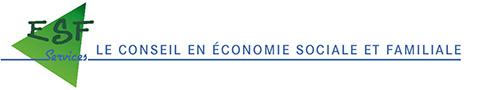 Actions innovantes autour et avec l'Economie Sociale et Familiale.